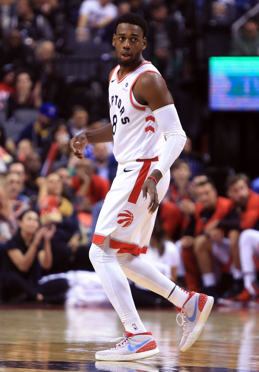 70ab714c48e5 ... https   www.ridiculousupside.com 2019 1 19 18189886 raptors -two-way-player-jordan-loyd-impressing-in-the-g-league-with-the-905-nba- toronto utm campaign  ...