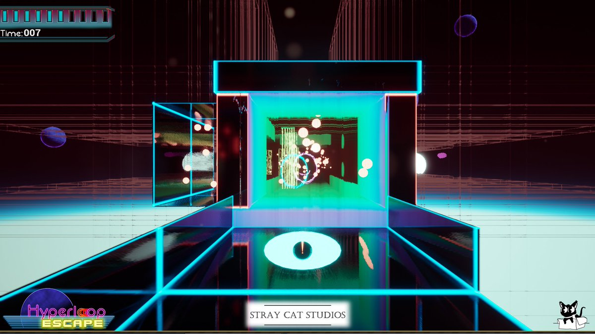 Stray Cat Studios (=◕ᆽ◕ฺ=)'s photo on #screenshotsaturday
