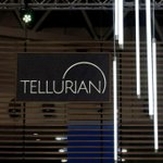 Image for the Tweet beginning: Tellurian's Driftwood LNG gets final