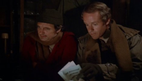 The best bookish episodes of M*A*S*H: bit.ly/2D4Yg3v