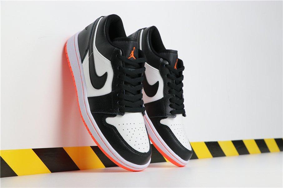 Kicks Deals Canada On Twitter A New Air Jordan 1 Low Is