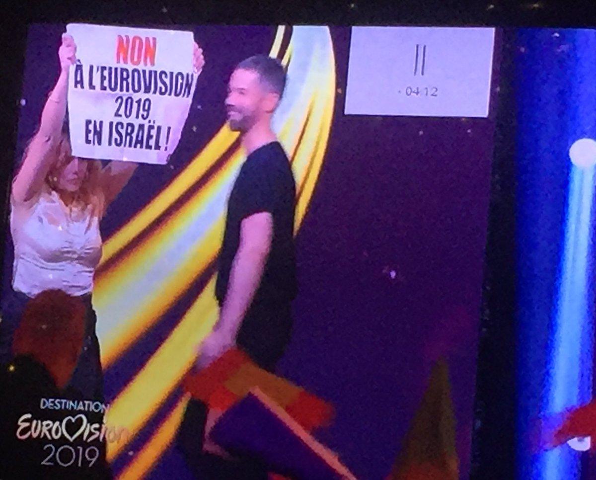 Archives d'Eurovision - Page 4 DxTM0lCXgAE7ljI