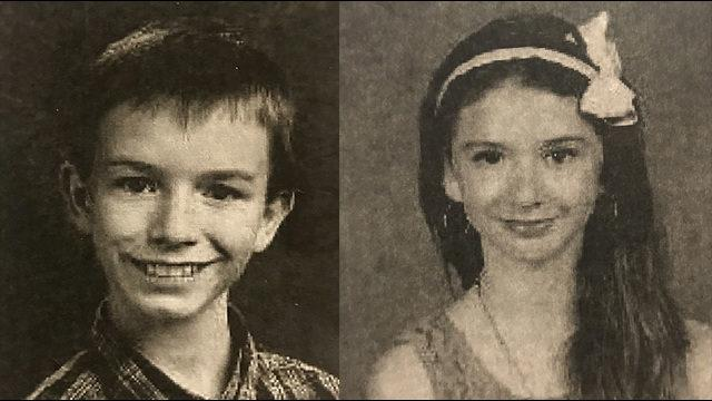 DFCS dismissed abuse report before Georgia kids were found buried 2wsb.tv/2FICwvI
