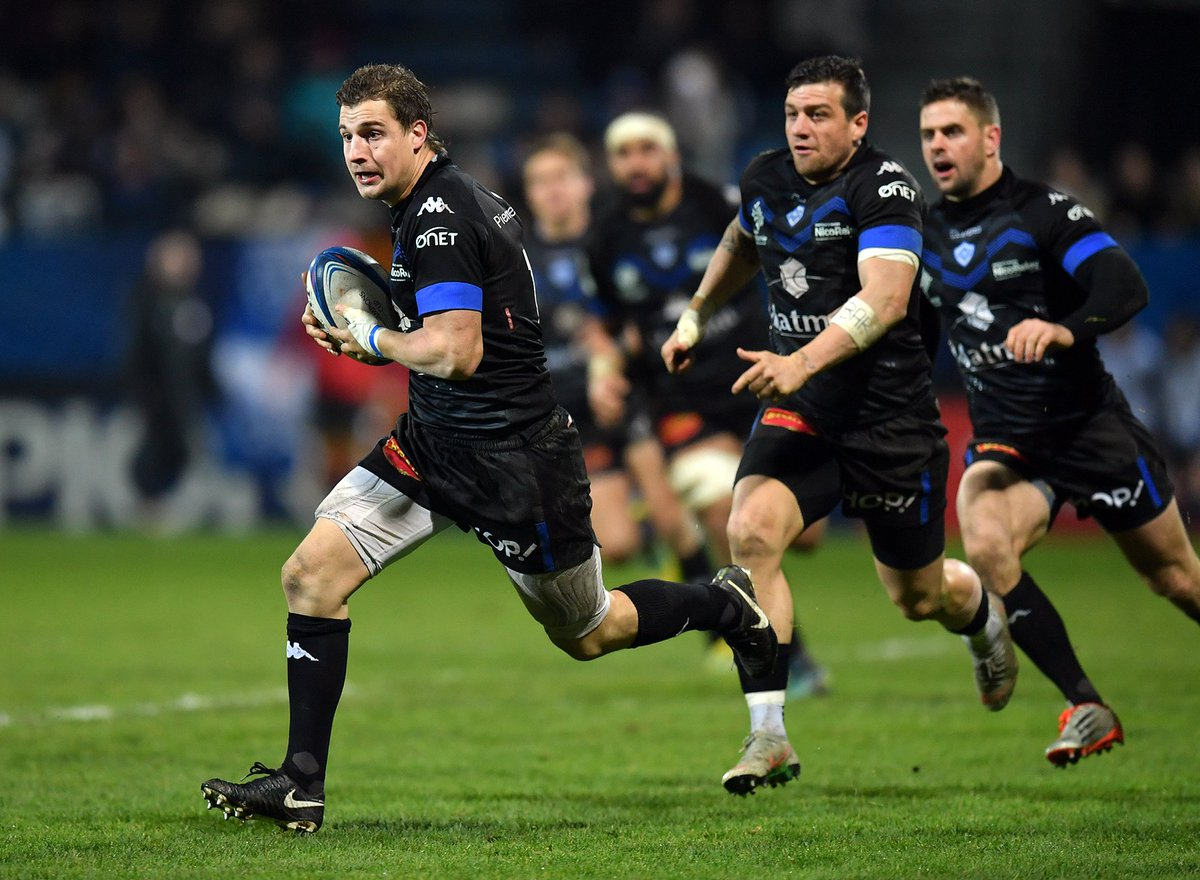 CastresRugby