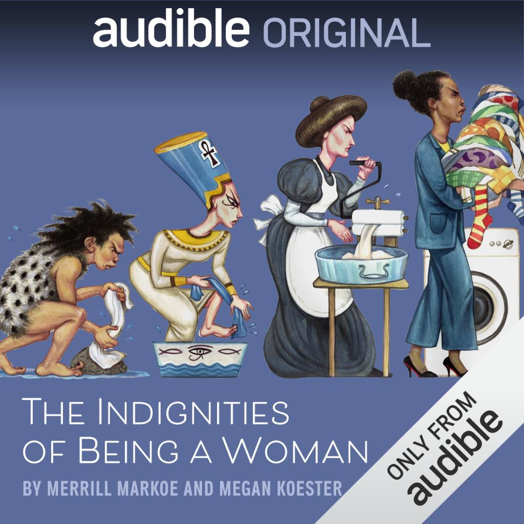 "Audible Account Sharing audible on twitter: ""laugh to keep from crying with"