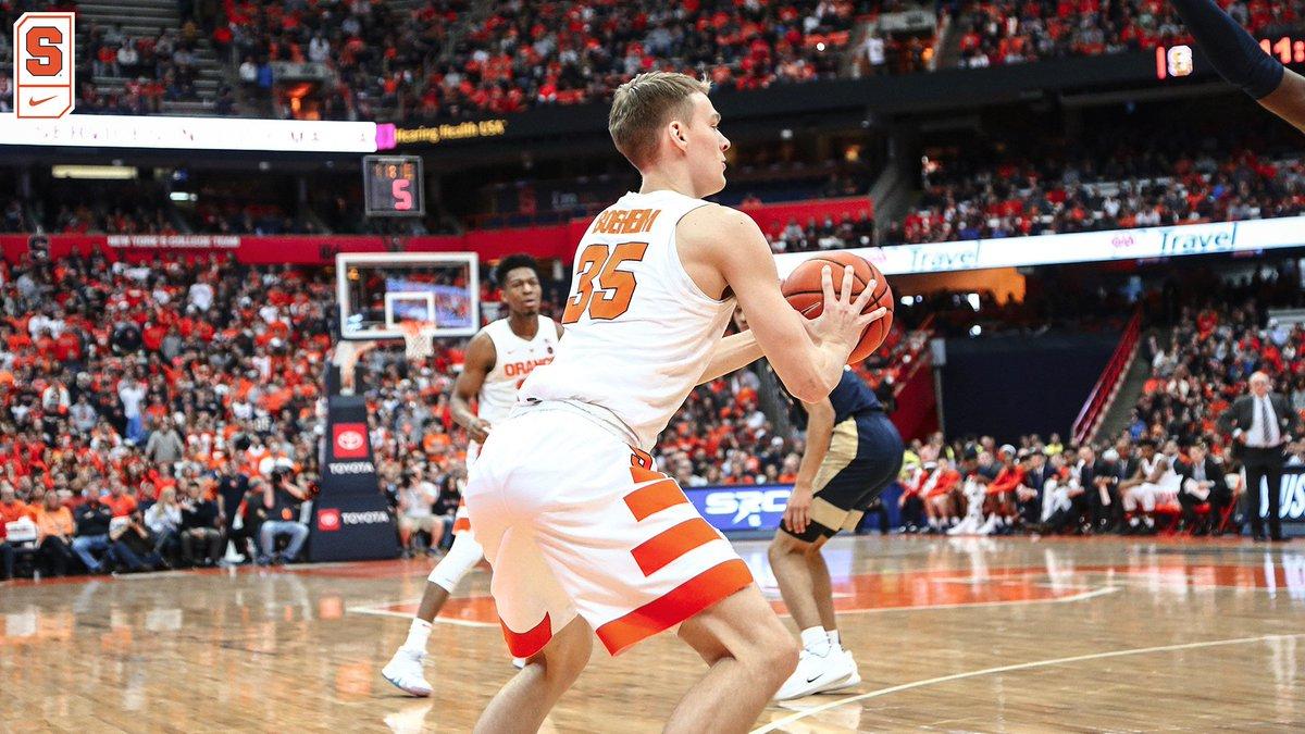 Syracuse Orange Basketball Fingerlakes1 Com