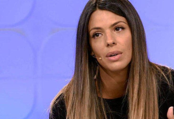 Le llueven LAS CRÍTICAS  a Laura Matamoros tras sincerarse sobre la maternidad 🤔🤔  https://bit.ly/2HjyrRh   #GHDUO20E #SomosLaAudiencia20E