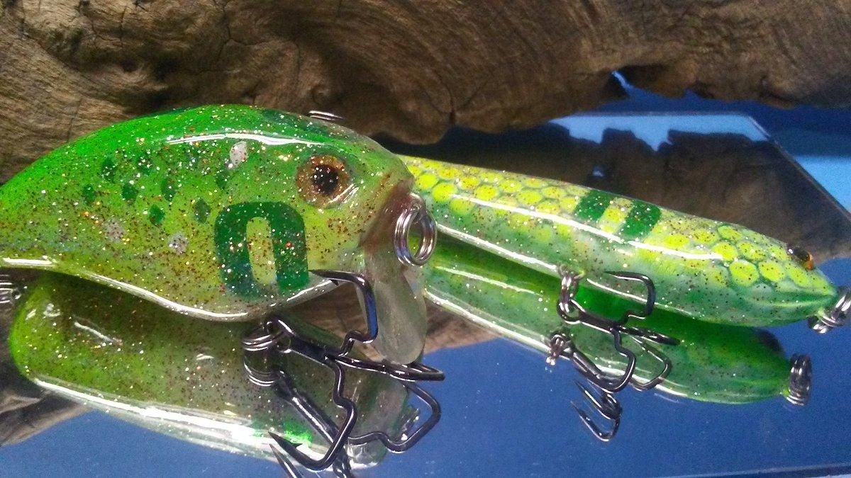 Hook up Prineville Oregon