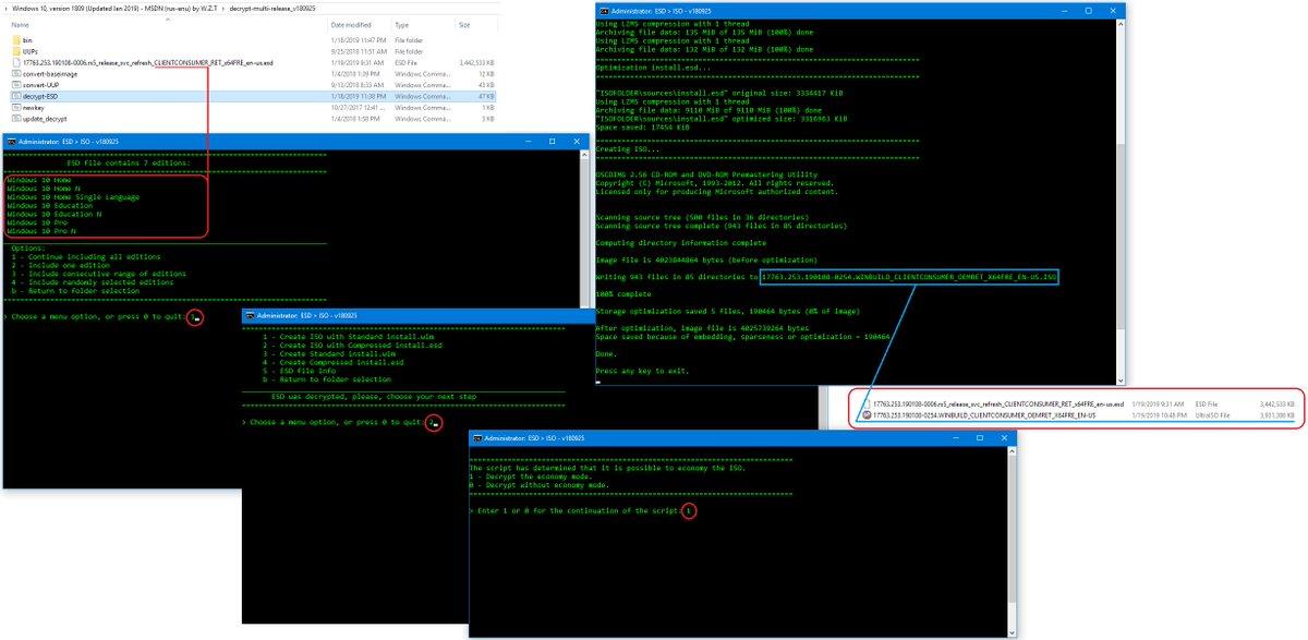 windows 10 for workstation activation