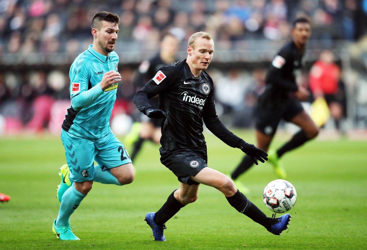 Video: Stuttgart vs Bayer Leverkusen