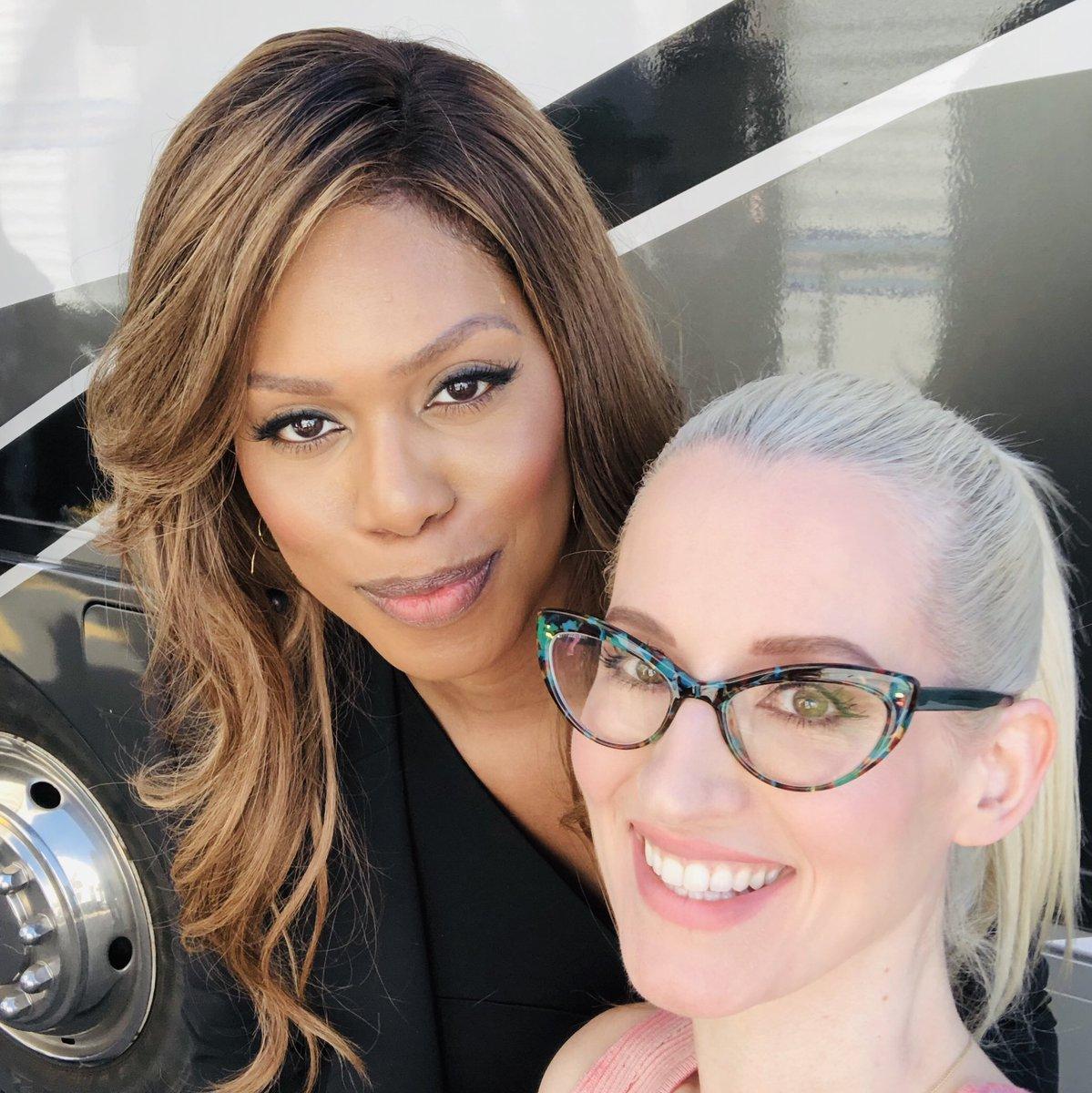 Twitter Ingrid Michaelson nude (15 foto and video), Sexy, Bikini, Selfie, cleavage 2020