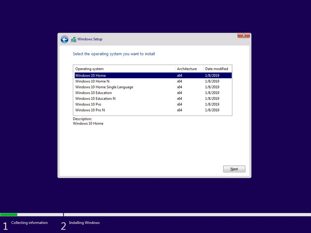 Kms key windows 10 education | Get Windows 10 Activation Key
