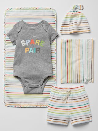 Gap babies for fashion lovers, lovers of brands whose budget can accommodate a little extra get in here!!! - - - Tk Maxx for babies and parents who are fashionistas we can also shop these expensive brands for you. - - #baby #babies #fashion #fashionnova