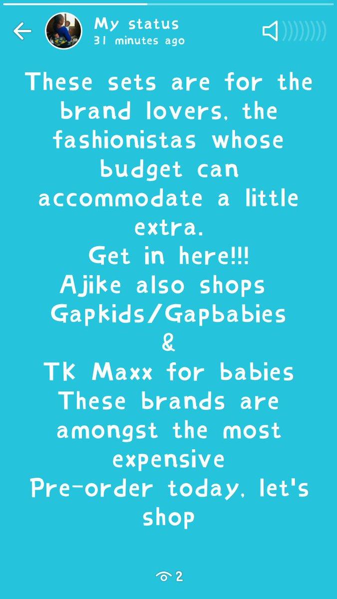 #women #LADIES #babies #babyboy #babygirl