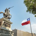 Image for the Tweet beginning: Chile to Start Taxing Cryptocurrency