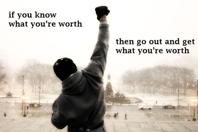Rocky Balboa Motivational Quotes  https://www. myfrugalbusiness.com/2010/05/its-no t-too-late-to-change-your.html  …  / #Quote #Rocky #Motivation #Quotes #MotivationalQuotes #Fitspo <br>http://pic.twitter.com/eGehZxQVzh