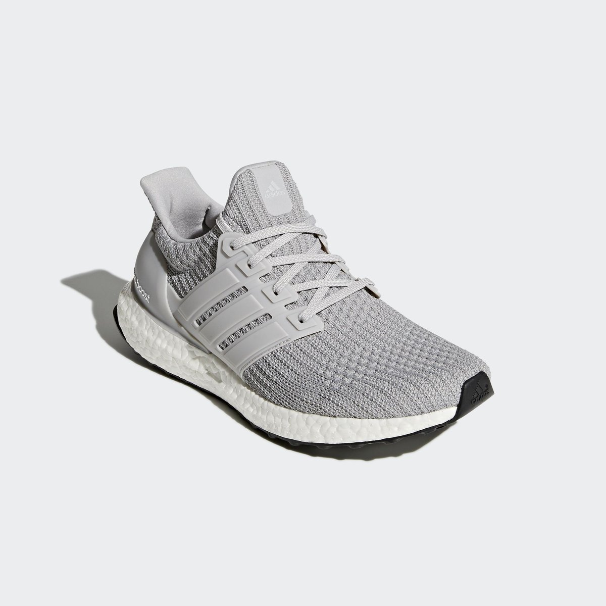 5a89b55b336c2 Sizes selling out on  adidas US. adidas Ultra Boost 4.0 Grey Two. Retail   180. Now  126 shipped. —  http   bit.ly 2Hmrv5J pic.twitter.com 4W93mPphj4