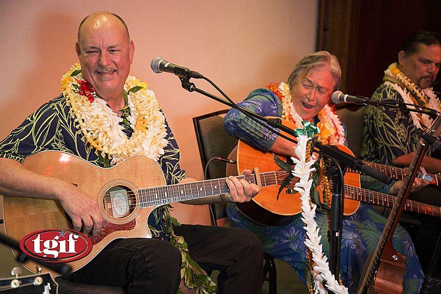Jerry Santos & Friends at @HawaiianVillage https://t.co/HiaiZTjrQS #hawaii #TGIF