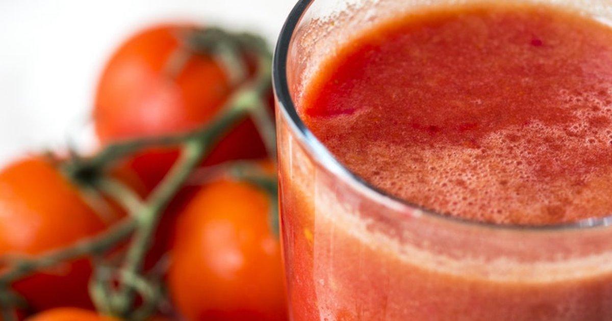 Какой сок полезен в менопаузе и еще 3 интересных факта о соке https://t.co/rdahsRS3Rx