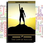 """""""The Law of Success"""" by Napoleon Hill https://t.co/Qv5b804bTb NoFictioneBooks"""