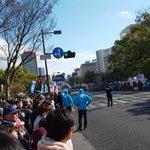 #全国男子駅伝 Twitter Photo