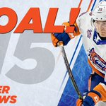 Image for the Tweet beginning: 🚨#SoundTigers GOAL!🚨  Bellows with the bank