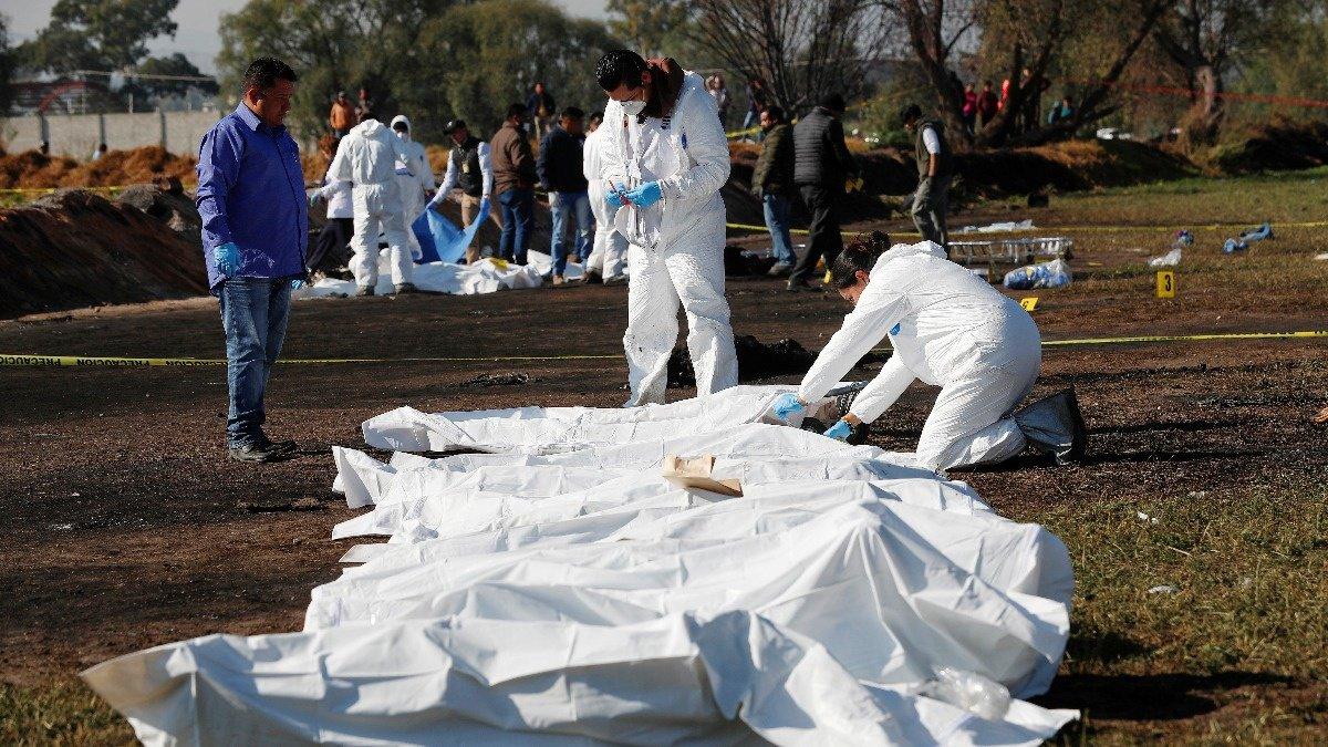 Dozens killed in Mexico fuel pipeline blast https://reut.rs/2DmK9qc