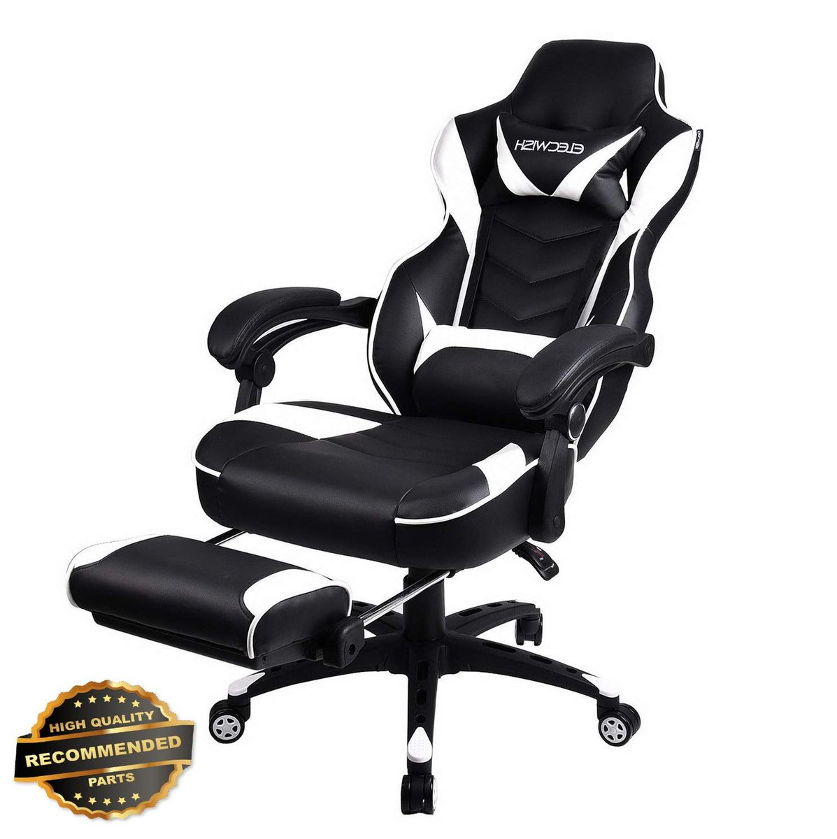 Pleasant Fat Kid Deals On Twitter More In Stock Here Ergonomic Gamerscity Chair Design For Home Gamerscityorg
