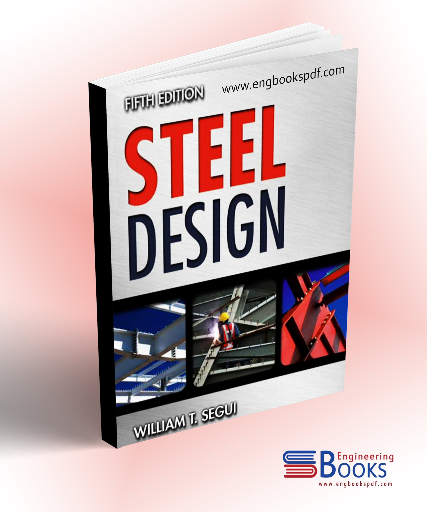 steel design 5th edition william t segui free download
