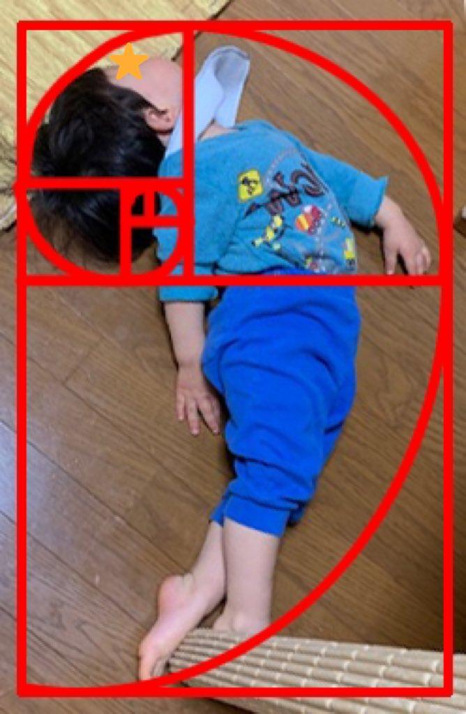 ひろみ@息子1歳さんの投稿画像
