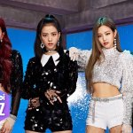 Which BLACKPINK Member Are You Twitter Photo