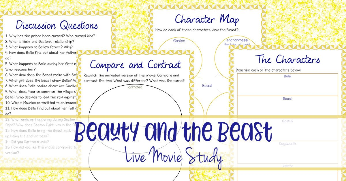 Research Paper Essays  They Work On An Essay Or Project On The Movie Moviestudy  Beautyandthebeast Homeschooling Homeschoolers Hsmoms  Sample Business Essay also Persuasive Essay Ideas For High School Homeschoolers Hashtag On Twitter Descriptive Essay Thesis
