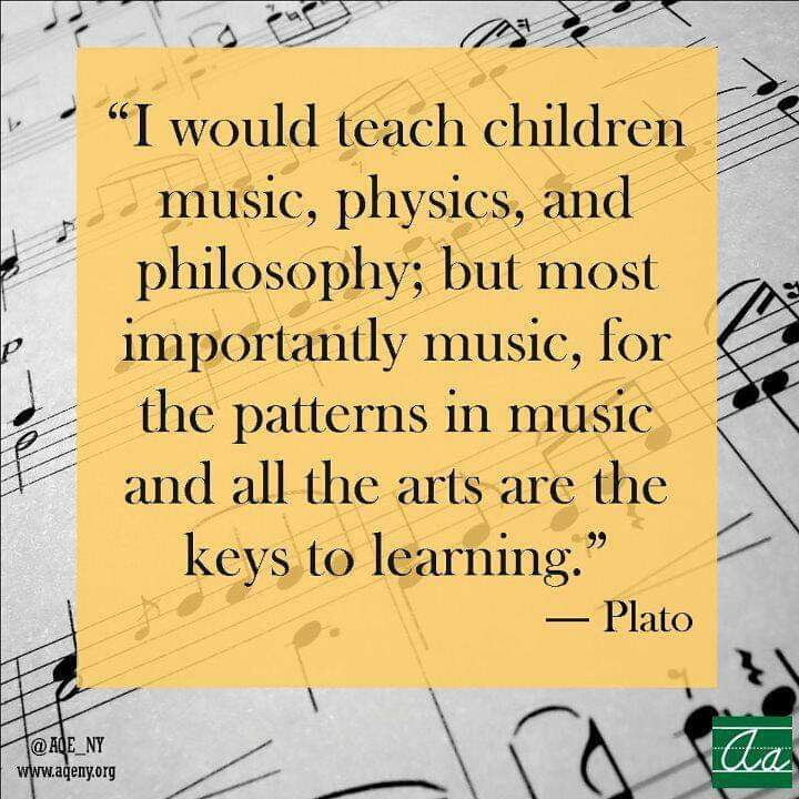 test Twitter Media - I think its apparent. #musiceducation #artsmatterni #wholebrain https://t.co/ZZACUNF4cm