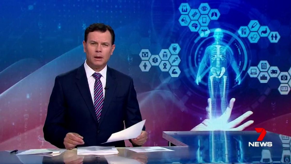 It's one of our deadliest diseases but now for the first time a revolutionary drug to treat lung cancer is within reach of most patients. The medication added to the Pharmaceutical Benefits Scheme today bringing hope to thousands of sufferers. @sarinanastasi #7News
