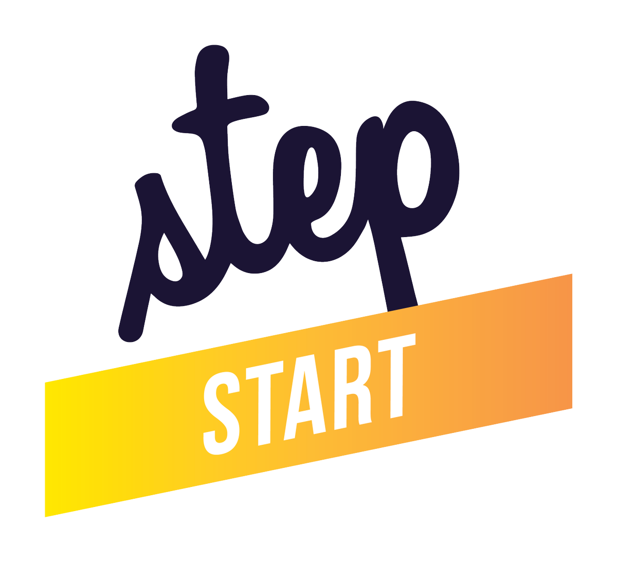 #Startups Would love to see you on Feb 13-14 at mentorship sessions at @stepconference #STEP2019. Apply here https://t.co/IFR4byM1Sm https://t.co/53XE1b99Ch