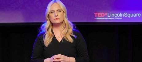 If you don't like something, change it. If you can't change it, change your attitude. ~@LollyDaskal https://t.co/ppfSHzIgez  #Leadership #Management #TedTalk #HR #Teamwork #CEO #Boss
