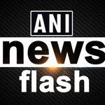 BJP President Amit Shah Twitter Photo