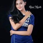Jokdri Twitter Photo