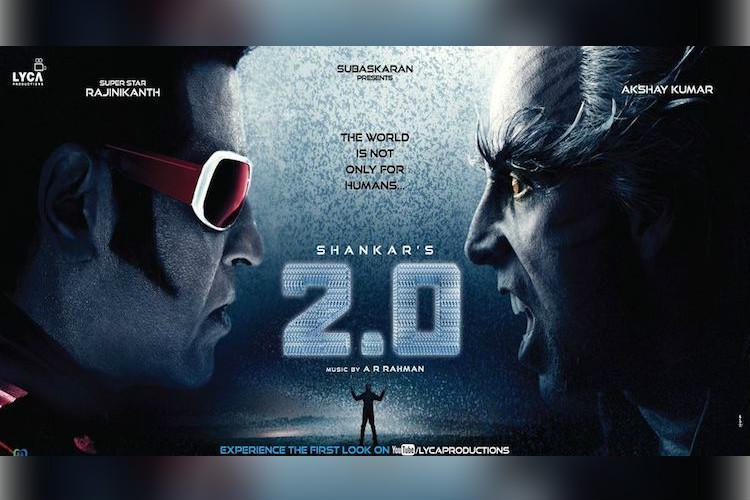 'గోల్డెన్ రీల్ అవార్డు'కు నామినేట్ అయిన 2.ఓ  http://www.maagulf.com/view/38473/movienews/rajinikanth-s-2-0-nominated-for-golden-reel-award-for-best-sound-editing…  #Rajnikanth #Robo2 #GoldenReelAward