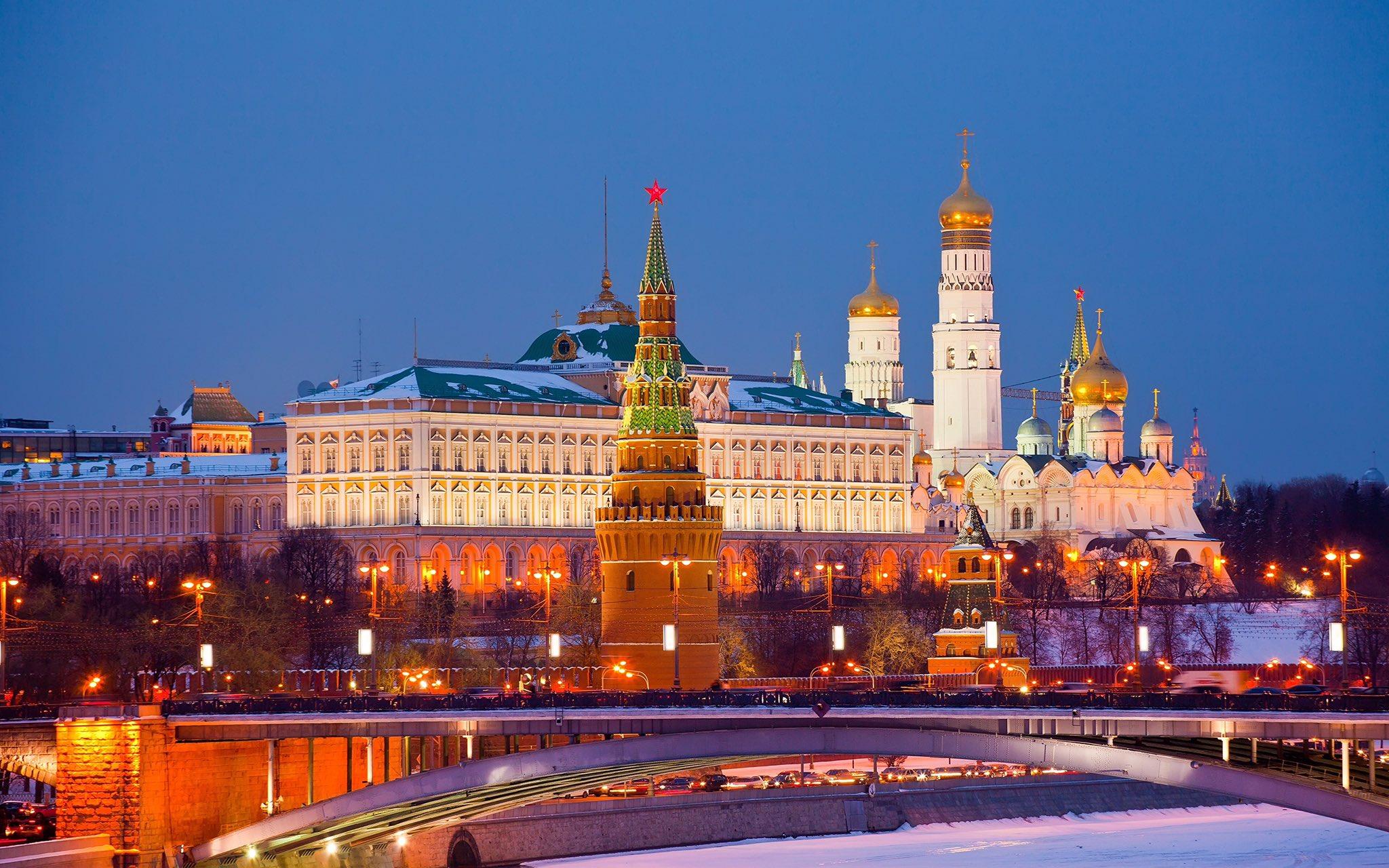 Открытки красивые в москве, дню авиации своими