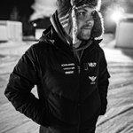 Looking forward to the coming week 🇫🇮🚙❄️  #VB77 #lapland #finland #arcticlaplandrally #wrc #tehtävätunturissa #missioninlapland @MSportLtd @Konecranes @WestproCCOy @pirellisport @AKKMotorsport