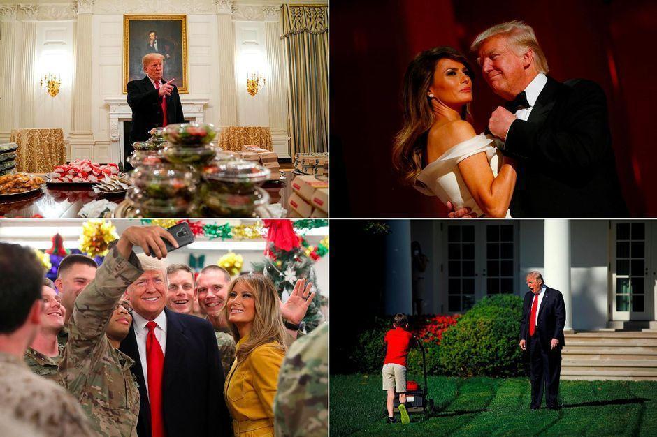 Donald Trump, deux ans à la Maison-Blanche en 20 images https://www.parismatch.com/Actu/International/Donald-Trump-deux-ans-a-la-Maison-Blanche-en-20-images-1600516#utm_term=Autofeed&utm_medium=Social&xtor=CS2-14&utm_source=Twitter&Echobox=1547968040…