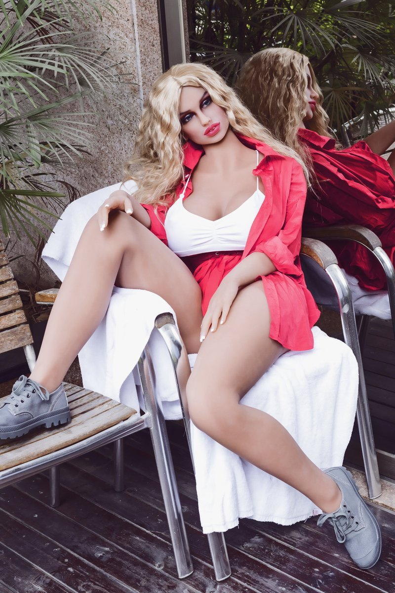 """3D Muscle Sex real love doll on twitter: """"163cm low price sex doll with"""