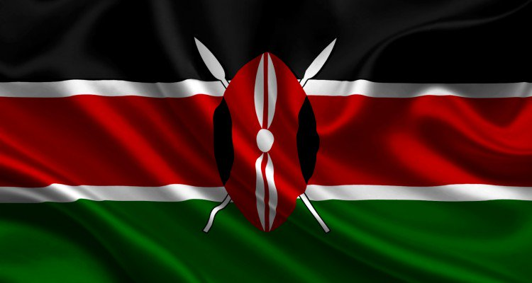 Why do you love Kenya?     Share with us via sms 22422 or on twitter using #Bambika   W/ @timelessnoel1 @Kambua @holydave @djggactivist