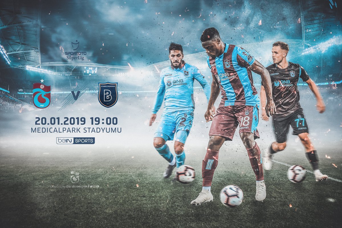 Trabzonspor Kulübü's photo on #BugünGünlerdenTrabzonspor