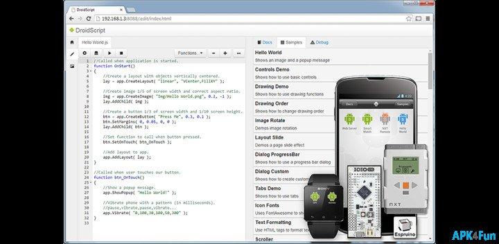 Apk Editor Pro Apk4fun