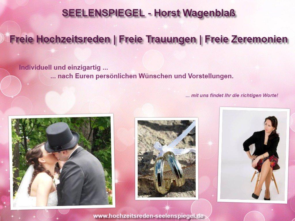 Online-Dating-Hochzeitsrede Dating-Website storniert