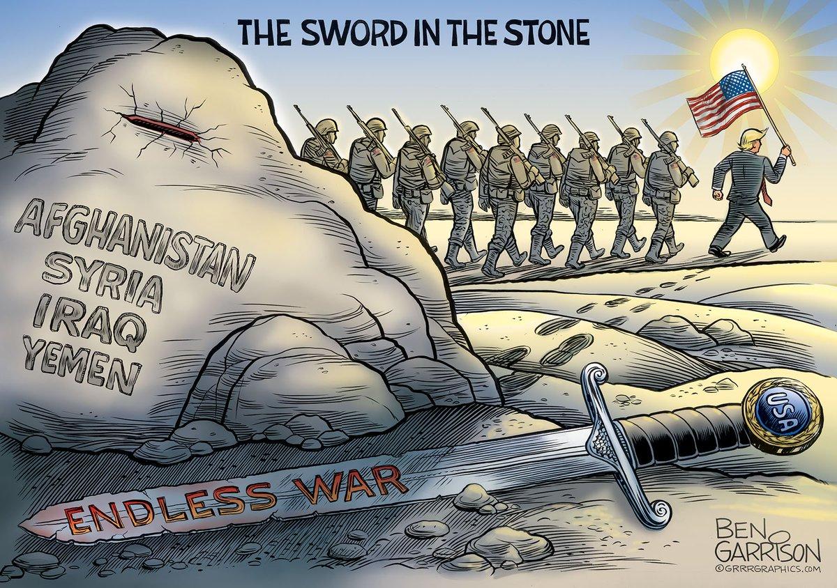 #TRUMP FACE À L'#EUROPE https://www.kontrekulture.com/produit/trump-face-l-europe… #EtatsUnis #USA #Afghanistan #Syrie #Irak #Yemen
