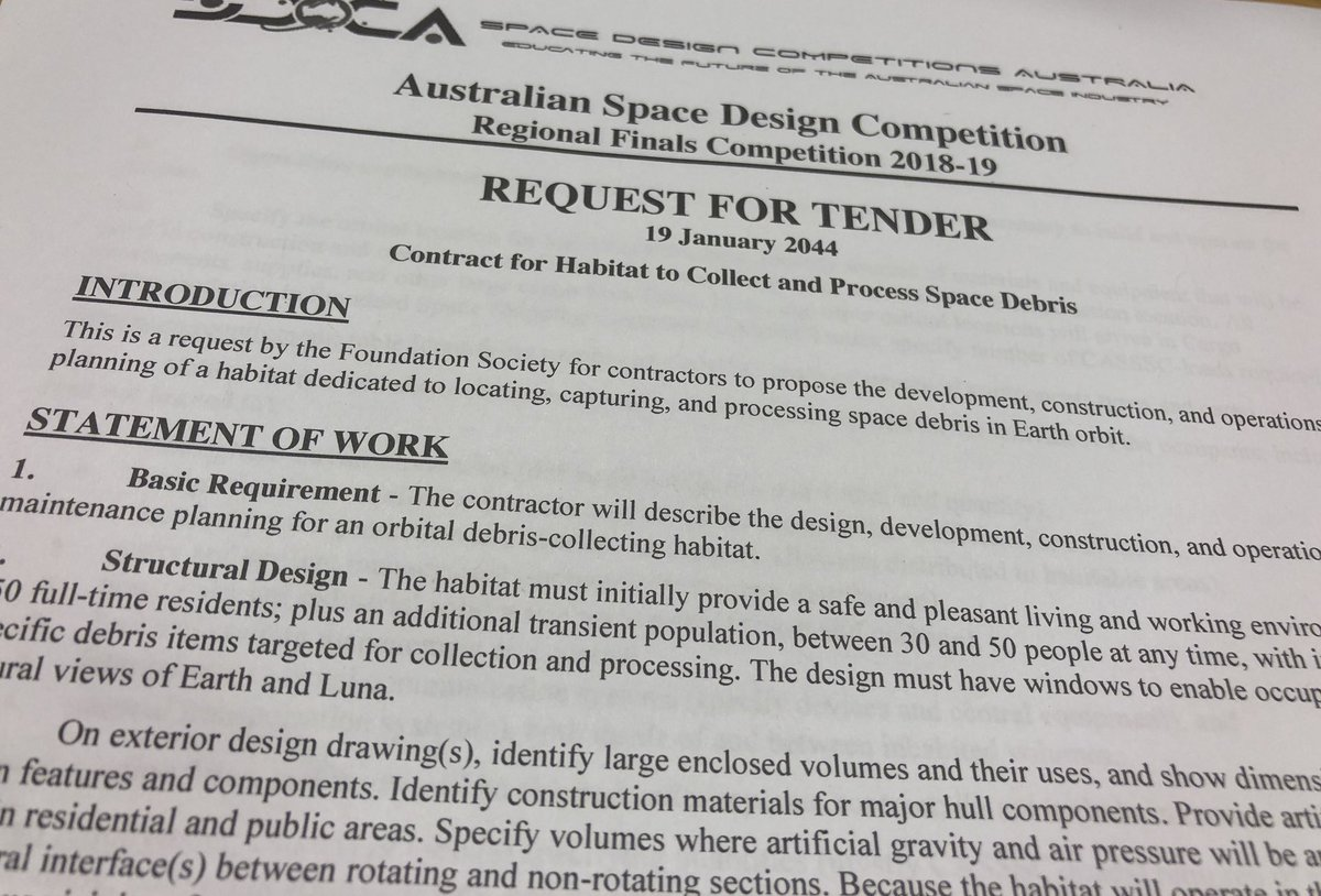 Awesome Australian Space Agency On Twitter Over The Weekend Over Home Interior And Landscaping Ologienasavecom