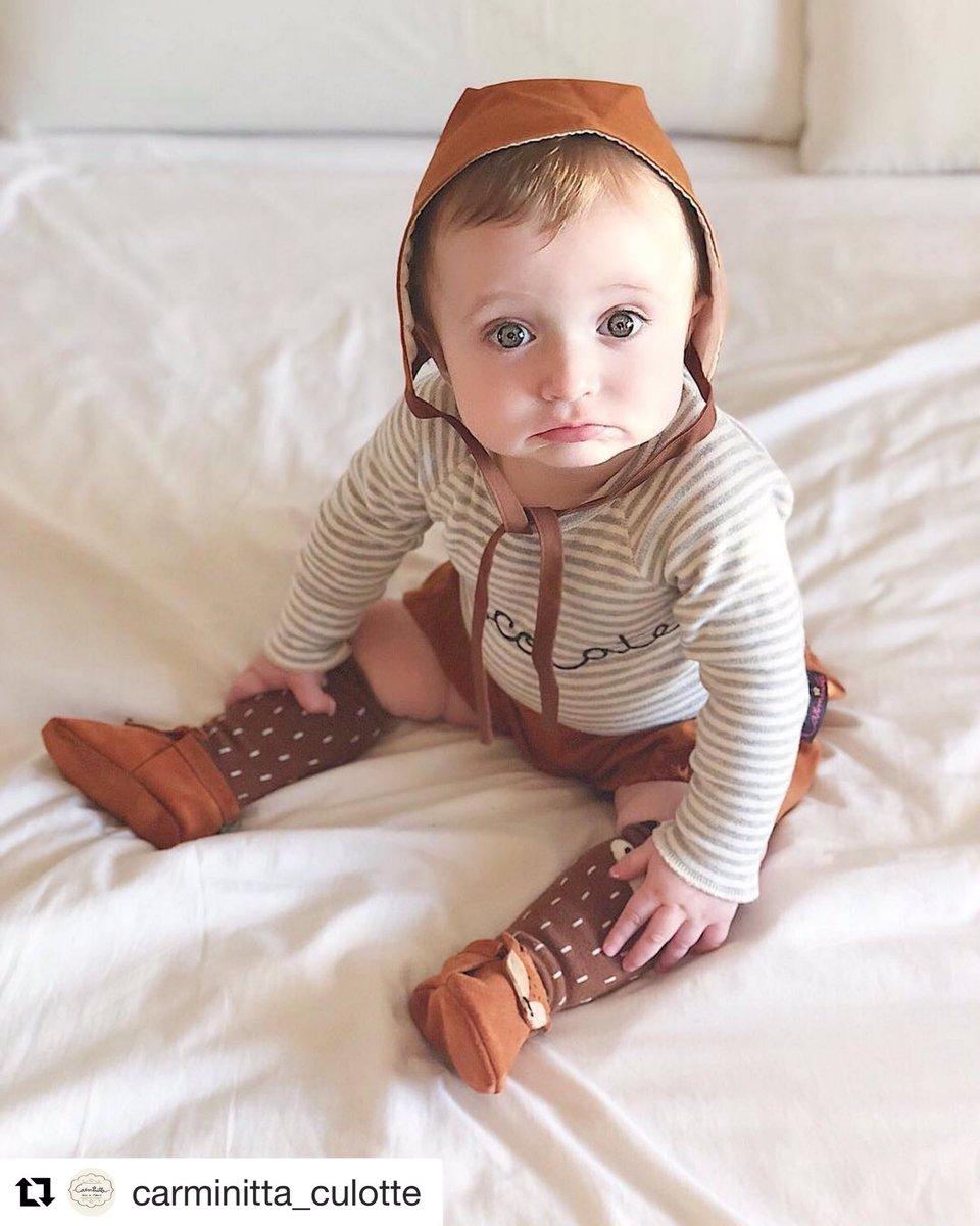#winter #vibes  Domingos bonitos con #outfit así... 🔜http://carminitta.com